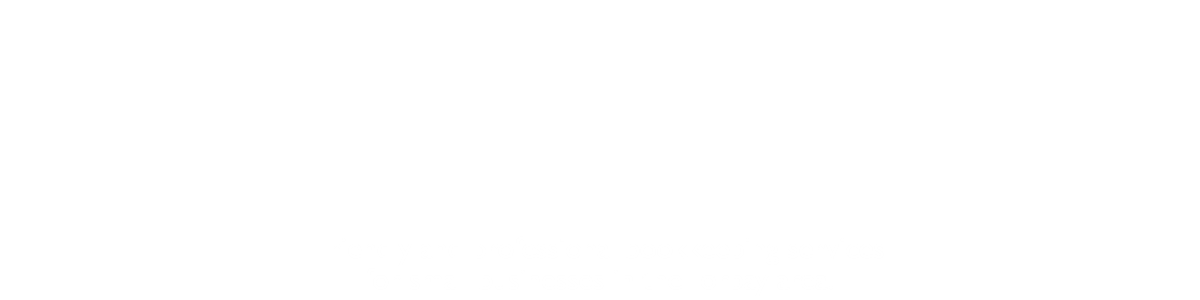 Torbay Bookkeeping Practice