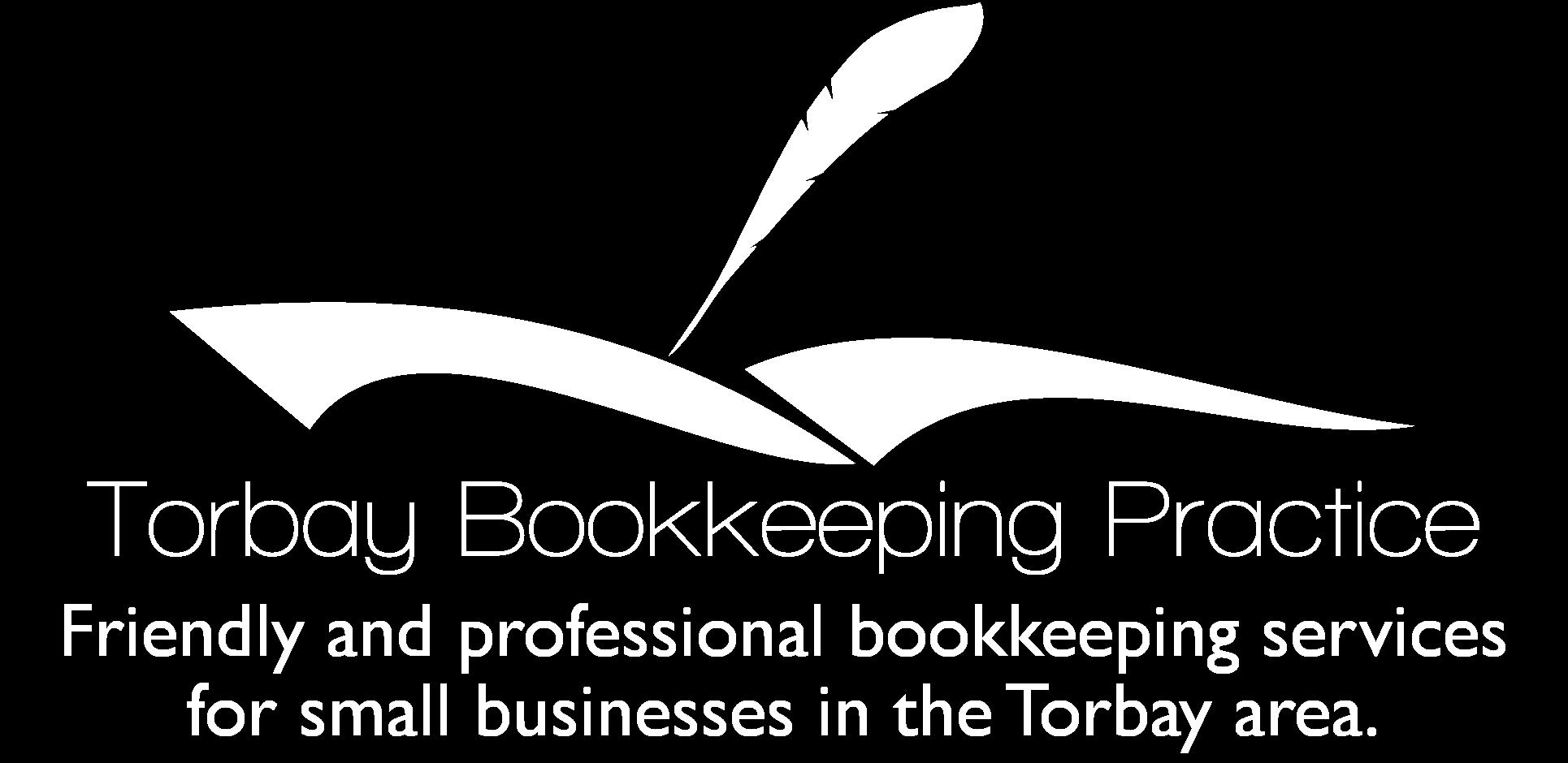 Torbay Bookkeeping Practice – Brixham, Devon